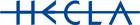 Hecla Logo